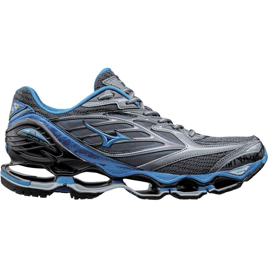 Men S Wave Prophecy  Running Shoe