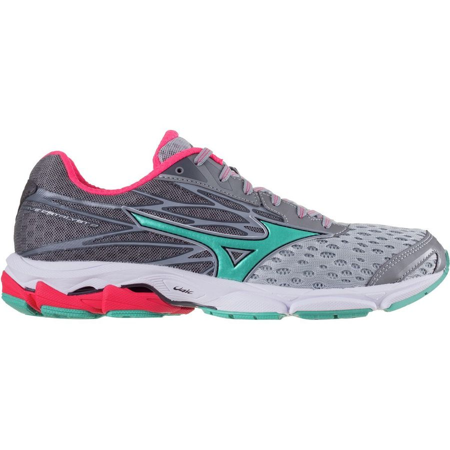 Mizuno Wave Catalyst Men S Shoes Review