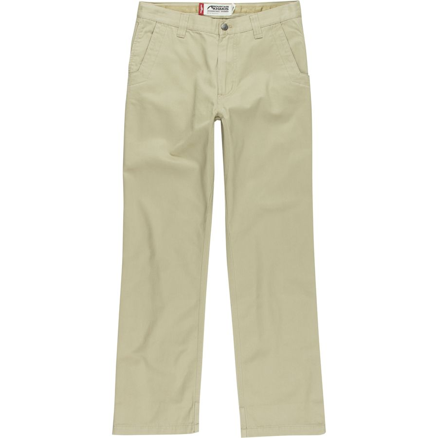 Our Double L and Dress Chinos resist stains and wrinkles to keep you looking your 62,+ followers on Twitter.
