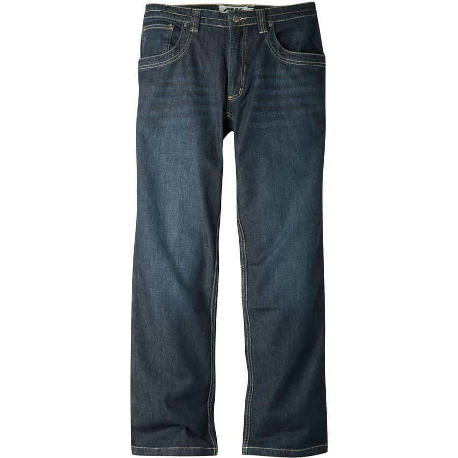 Jean Shirts Mens