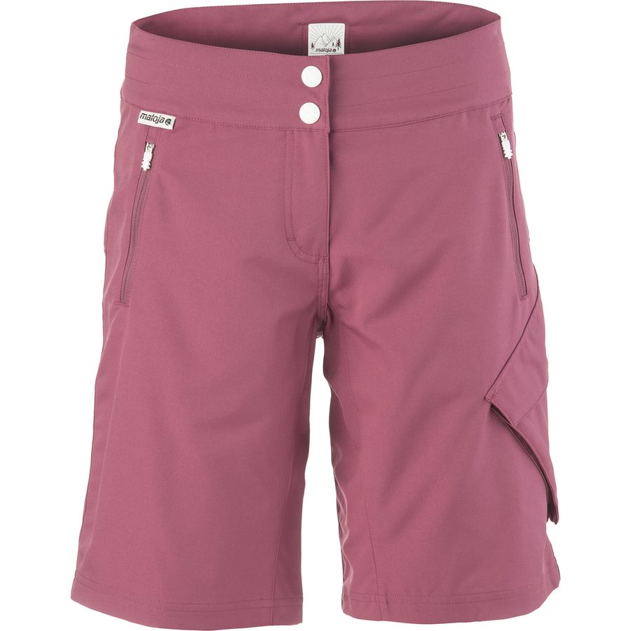 Maloja AlisonM. Shorts - Womens