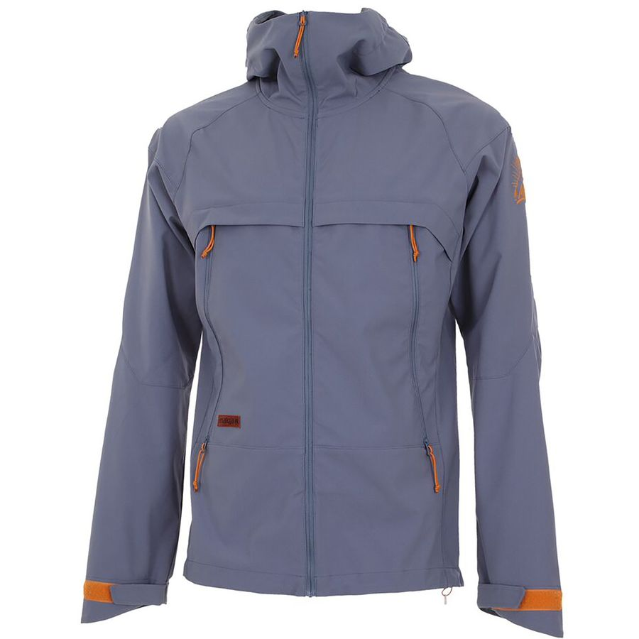 Maloja JohnM. Jacket - Mens