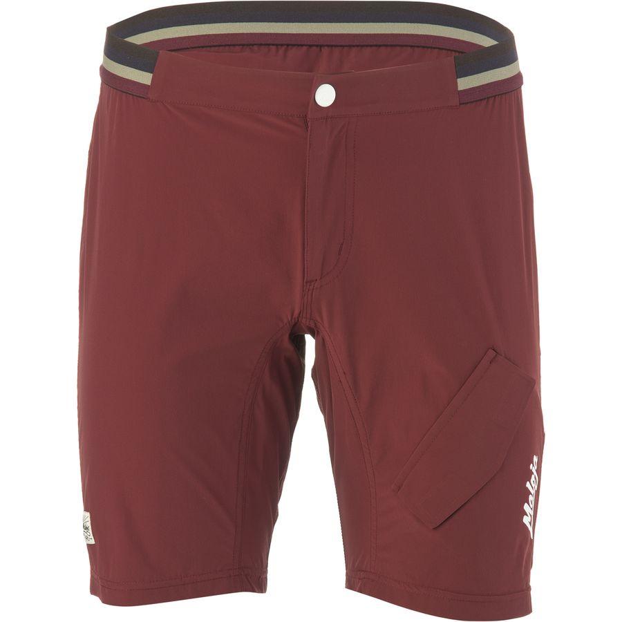 Maloja MikeM. Shorts - Mens