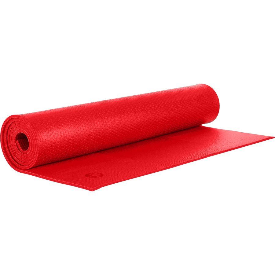 Manduka Pro Yoga Mat - Up To 70% Off