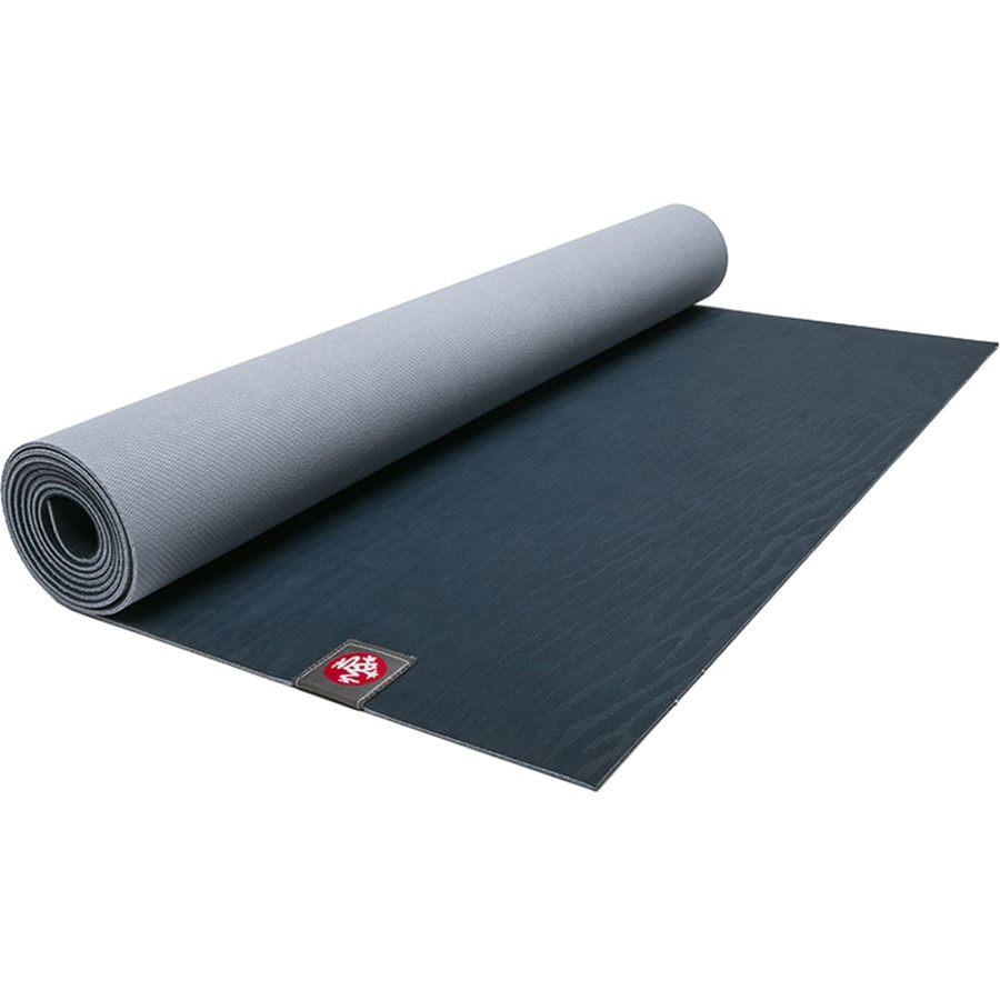 Manduka Eko Lite 4mm Yoga Mat Backcountry Com
