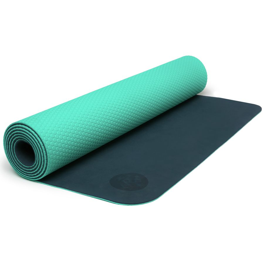 Manduka Liveon 3mm Yoga Mat Backcountry Com