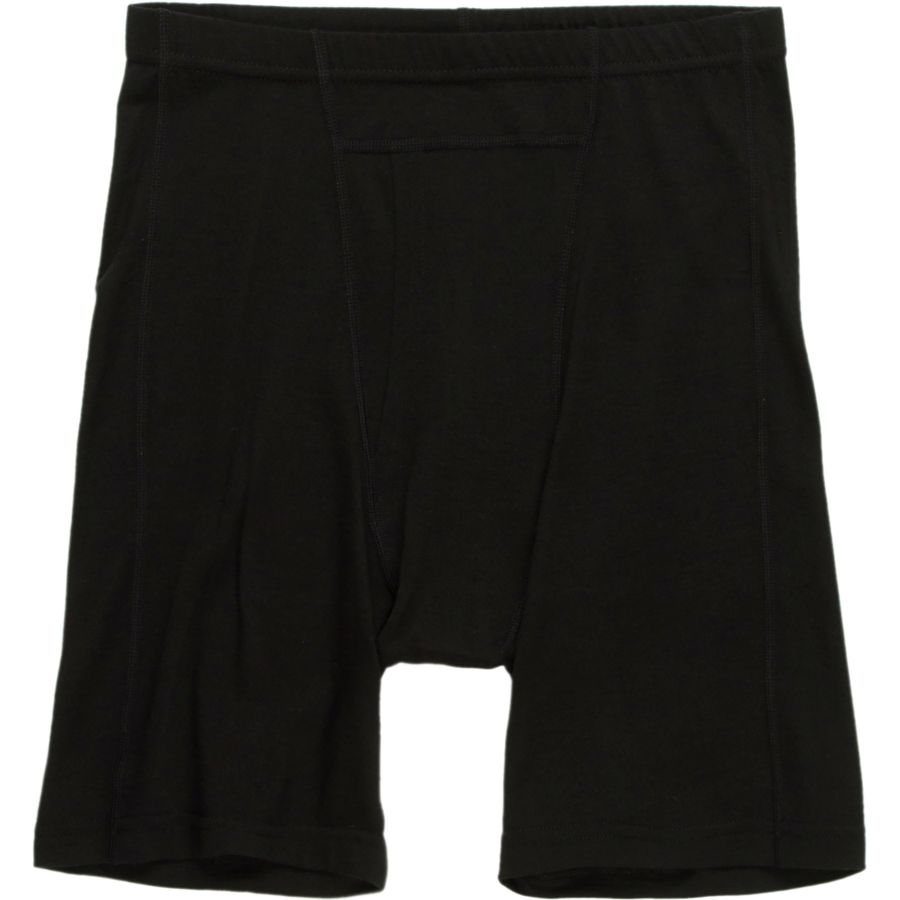 Minus 33 Acadian Lightweight Boxer Brief - Mens