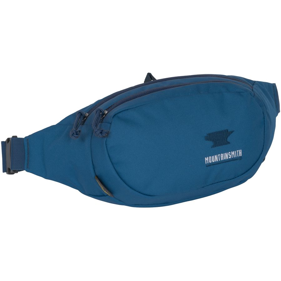 Mountainsmith Fanny Pack - 229cu in