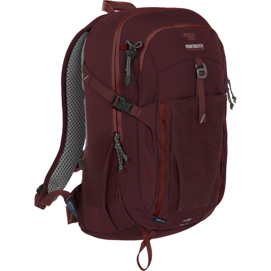 Mountainsmith Approach 25 Backpack - Women's - 1525cu in