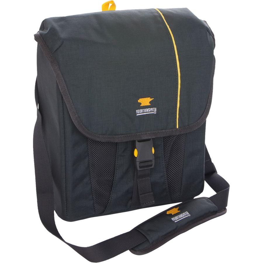 Mountainsmith Focus Shoulder Bag - 50-249cu in