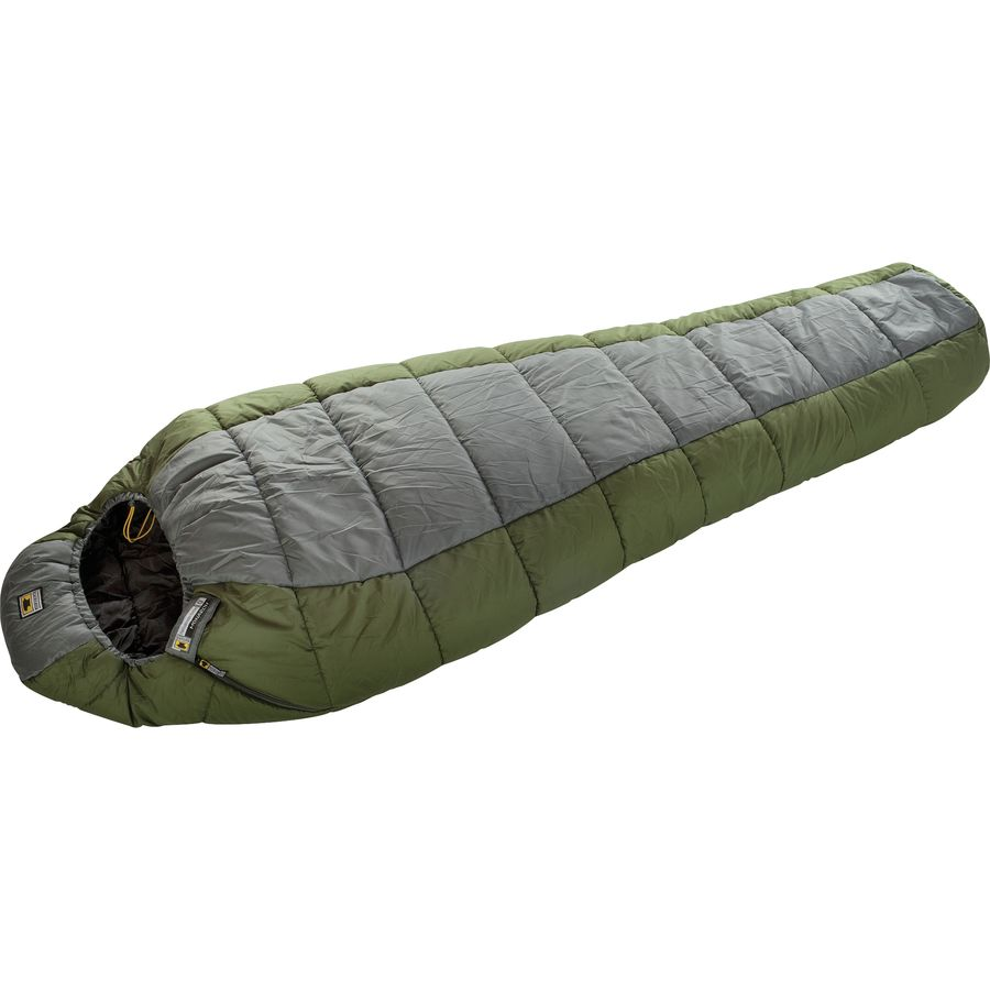 Mountainsmith Monarch Sleeping Bag