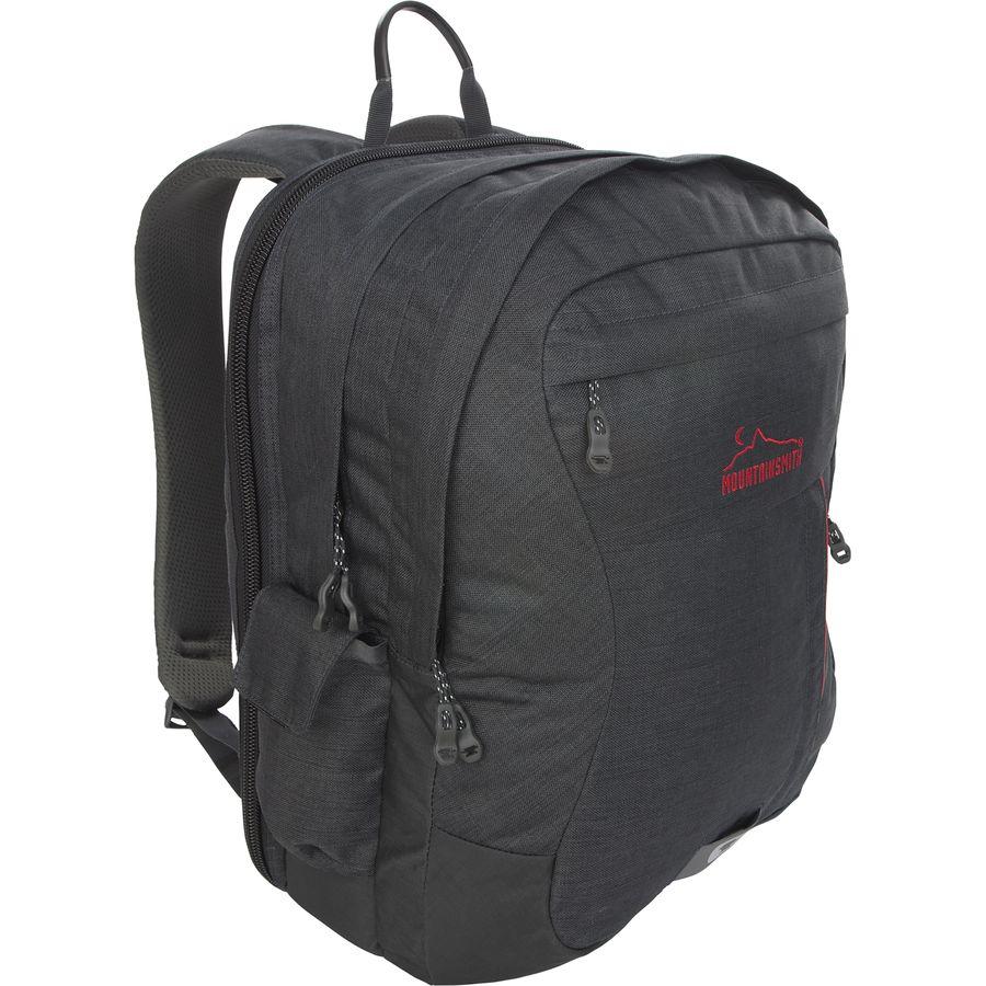 Mountainsmith Explore Backpack