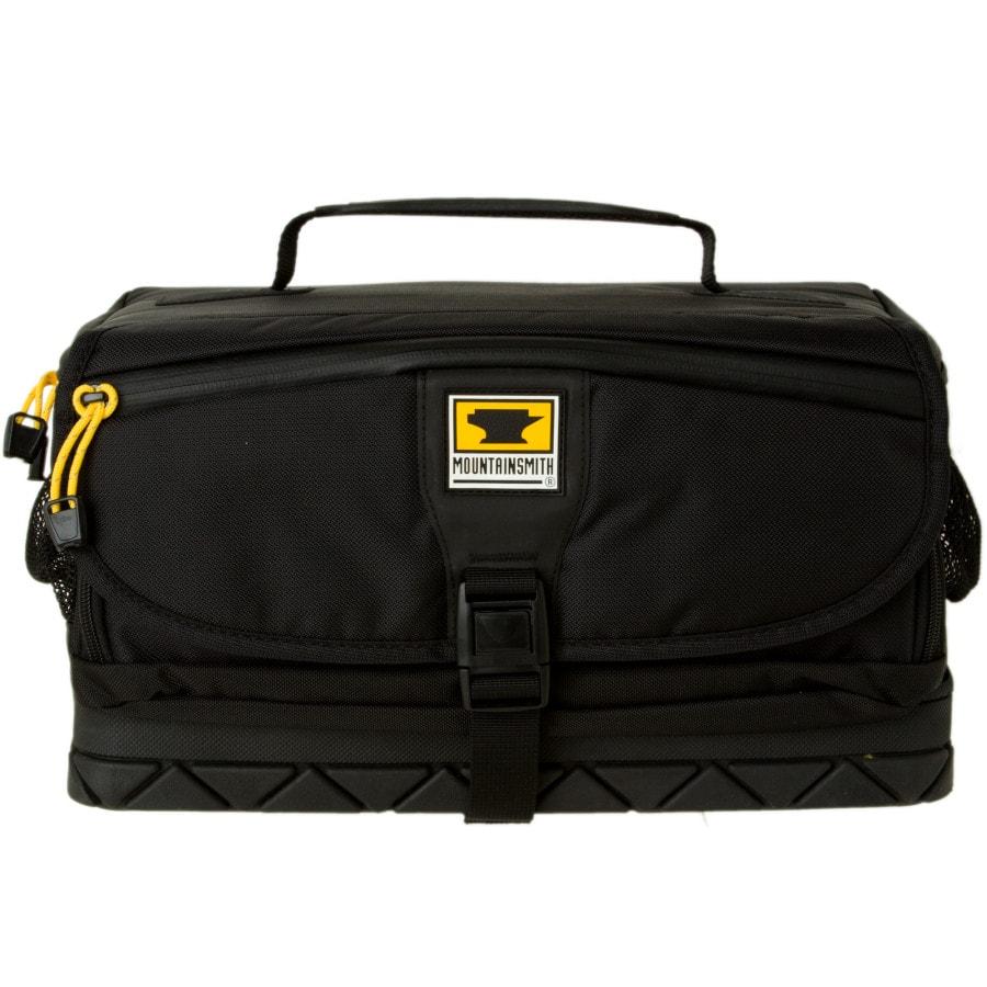 Camera Gear Bags : Mountainsmith reflex ii camera gear bag