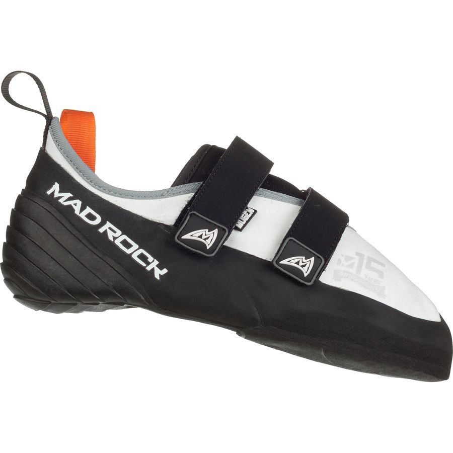 Mad Rock Anniversary Mugen Climbing Shoe