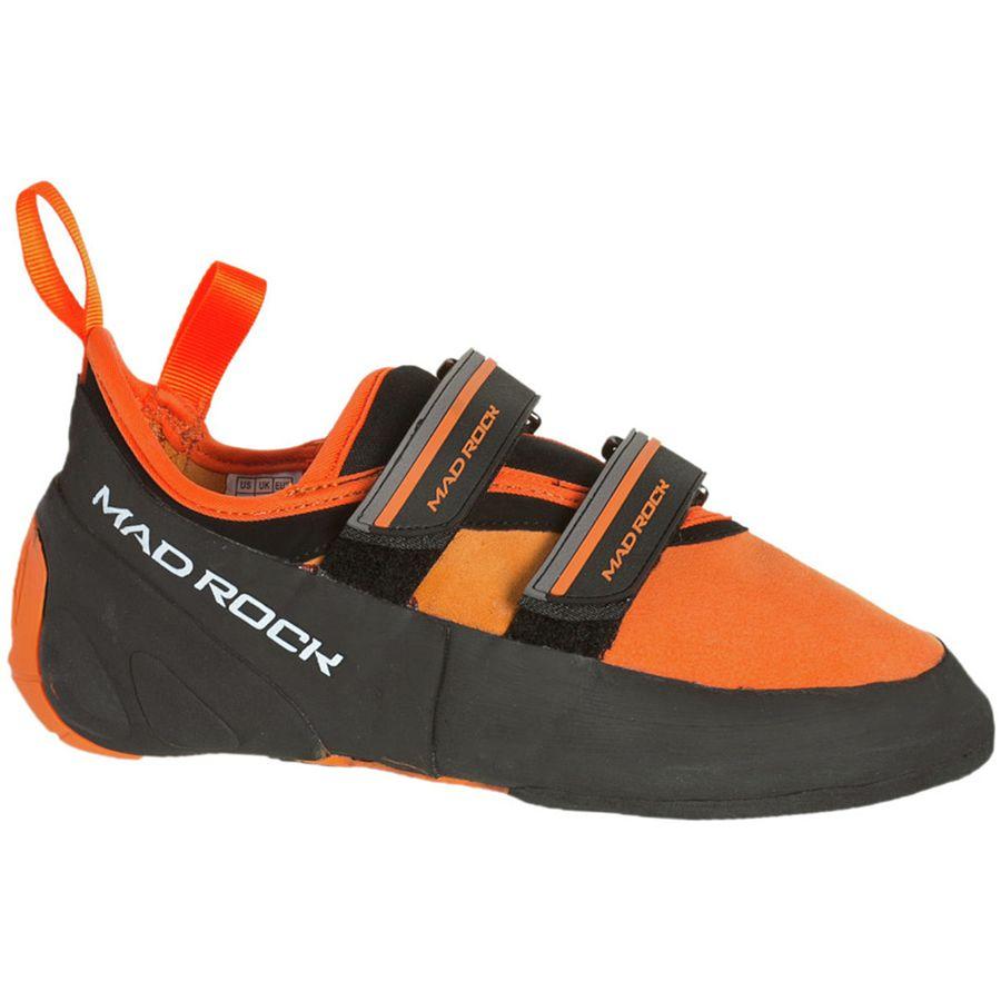 Mad Rock Flash 2.0 Climbing Shoe - Mens