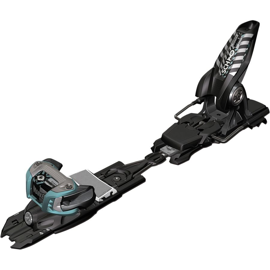 Marker Schizo 14 Ski Binding