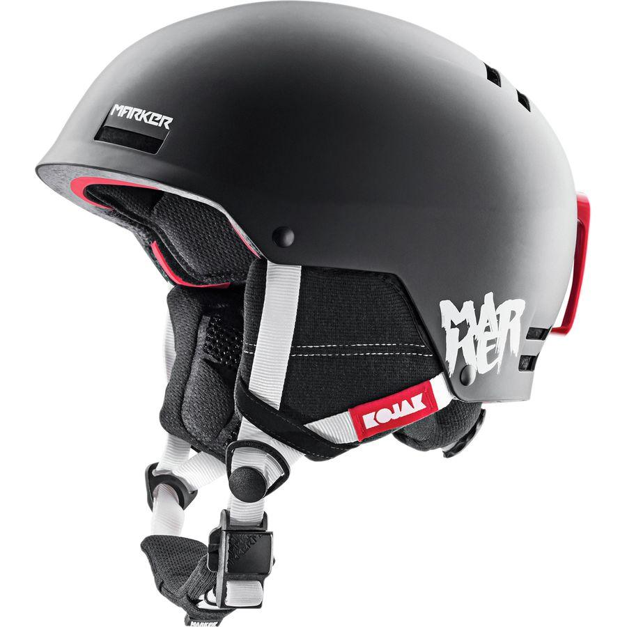 Marker Kojak Otis Helmet