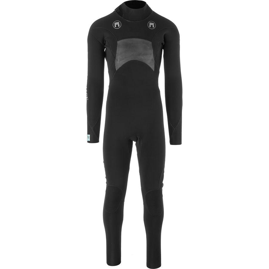 Matuse Hoplite 4/3 Full Wetsuit - Mens