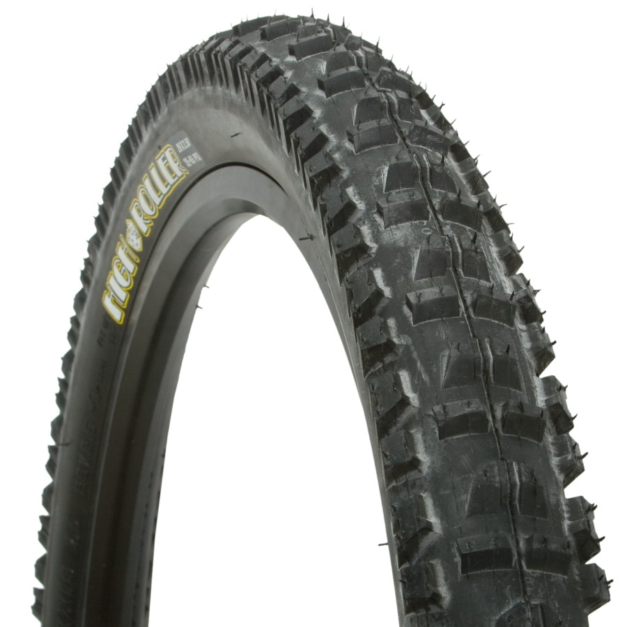 maxxis high roller downhill tire backcountrycom