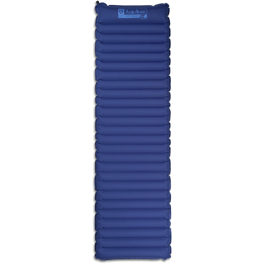 NEMO Equipment Inc. Astro Insulated Sleeping Pad