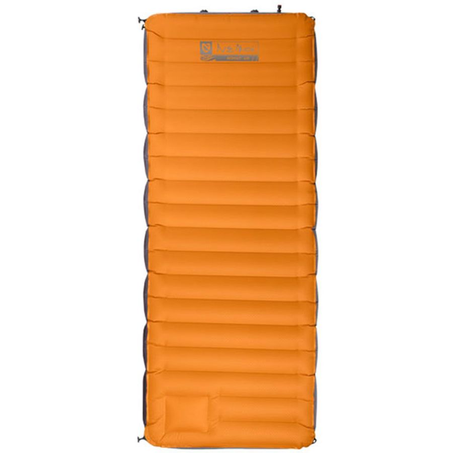 NEMO Equipment Inc. Nomad Sleeping Pad