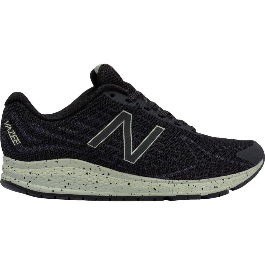 New Balance Vazee Rush V2 Running Shoe - Womens