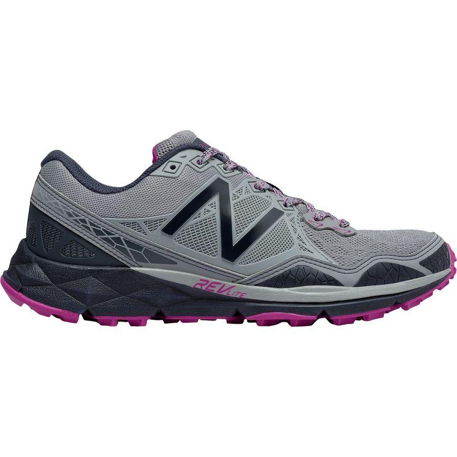 New Balance Trail Shoes Uk