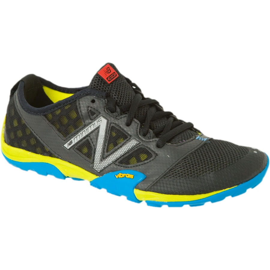 new balance minimus 90 women