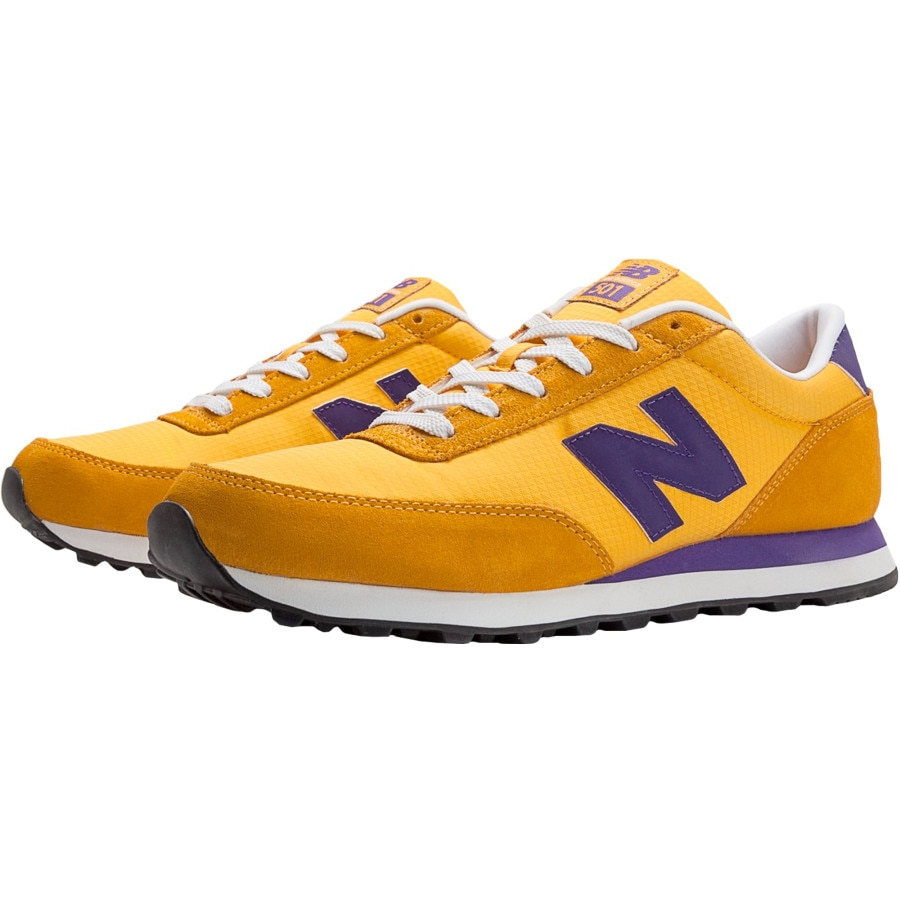 New Balance Men S  Casual Shoes Reviews