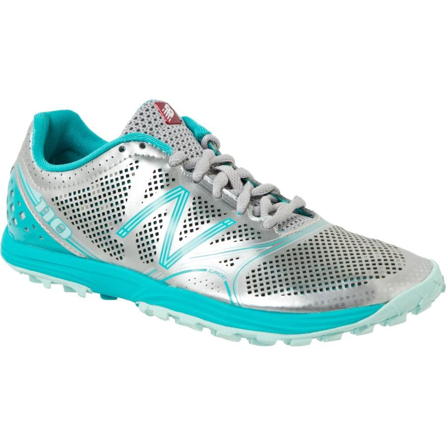 Reebok Zero Drop Running Shoes