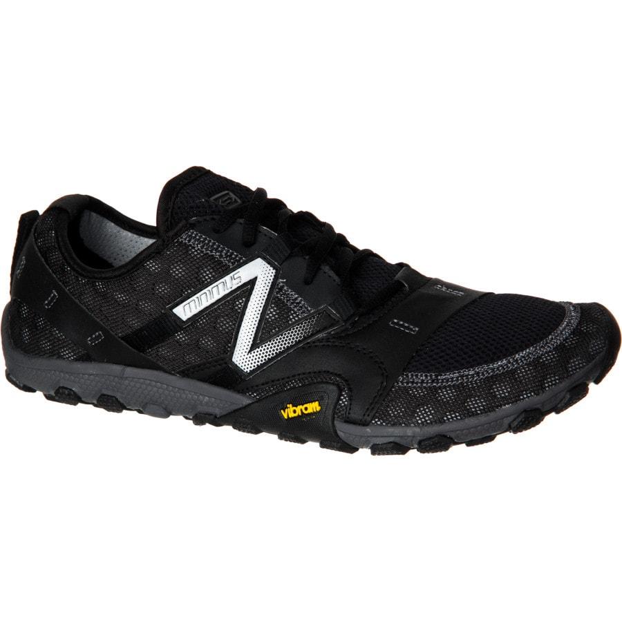 mens new balance minimus shoes