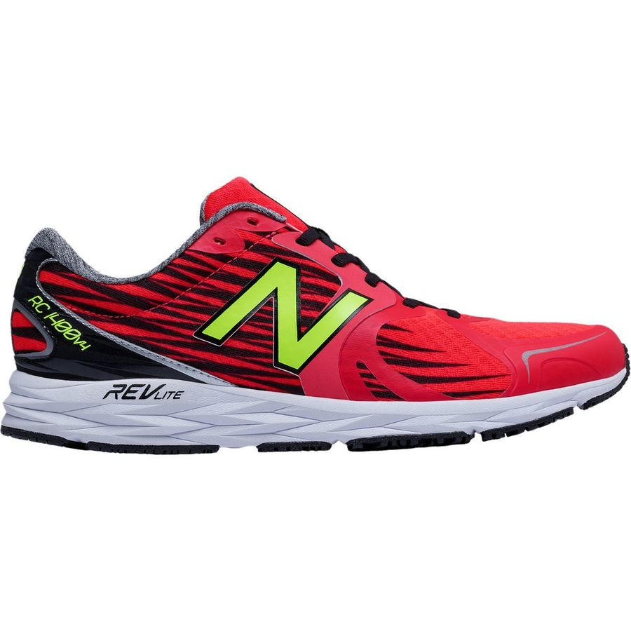 New Balance 1400v2 Racing Comp Running Shoe - Mens