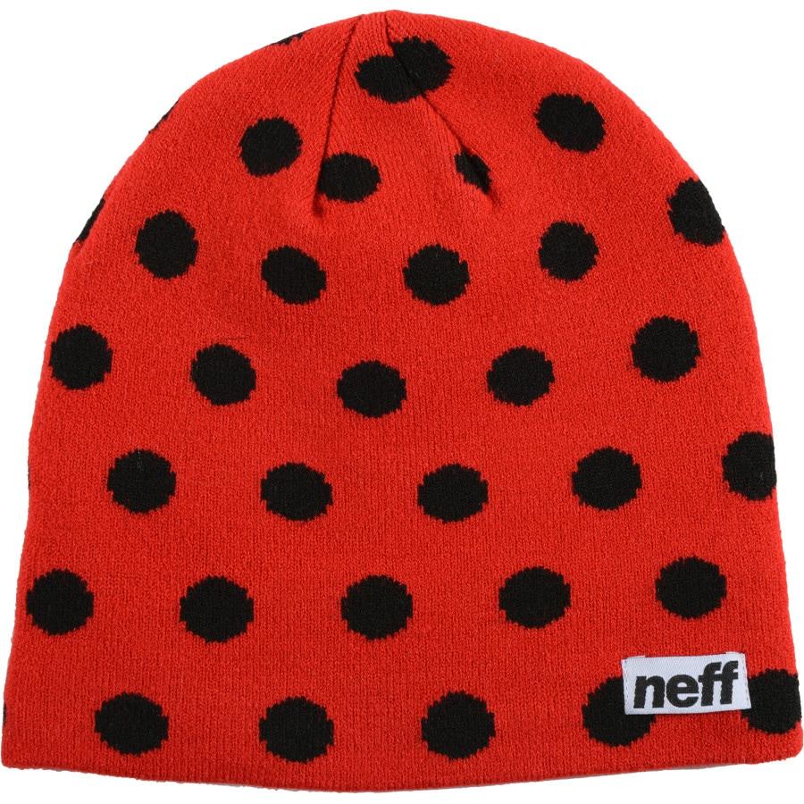 Neff beanies for girls