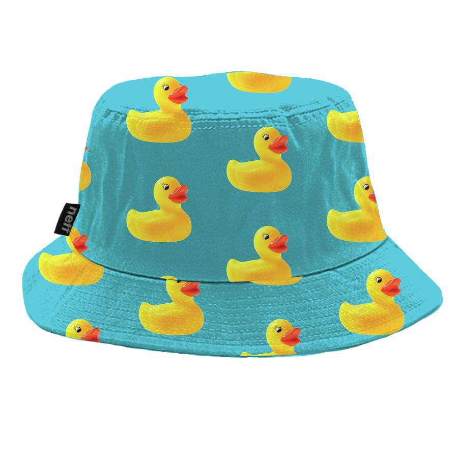 neff ducky reversible bucket hat backcountrycom