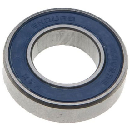 Industry Nine Replacement Bearing - Large Cassette