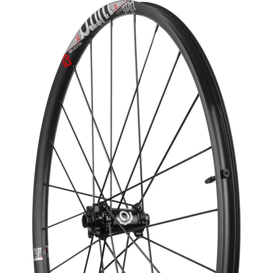 Industry Nine Ultralite 235 29in Wheelset