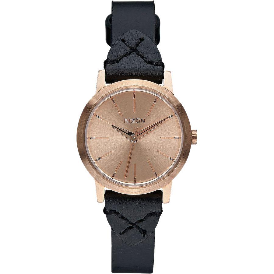 nixon kenzi leather rein collection s