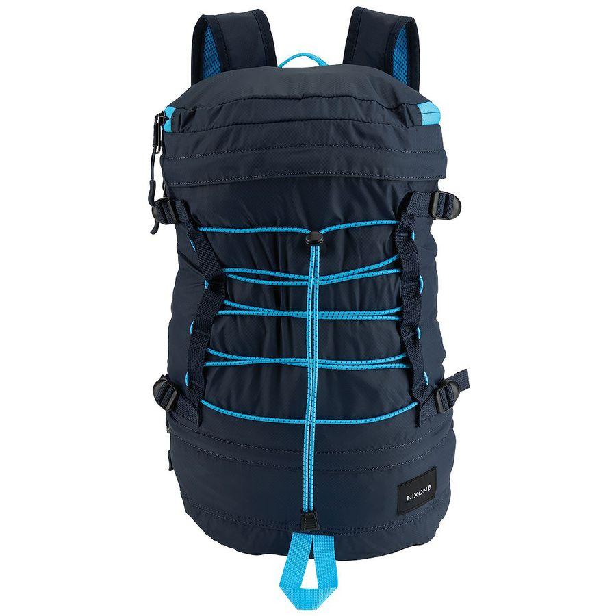 Nixon Drum Backpack - 2319cu in