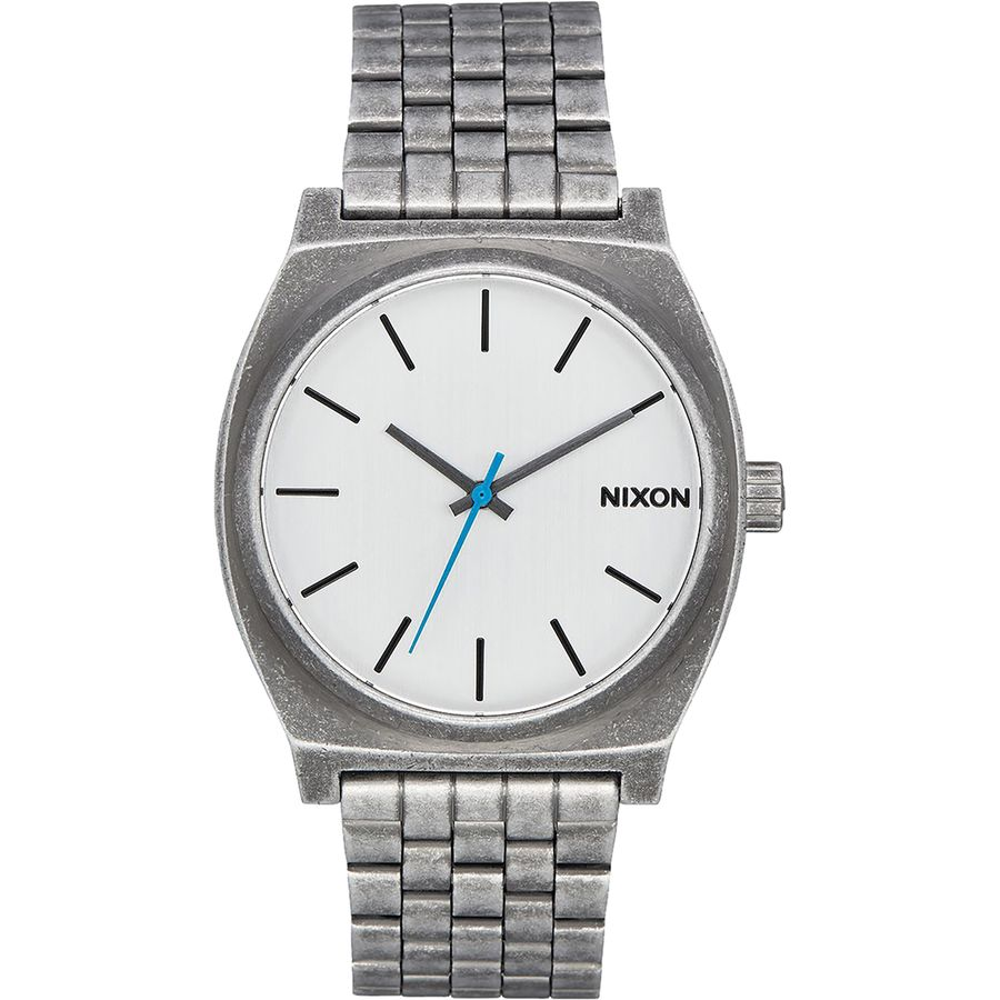 Nixon Watch Repair - Watch Gnome