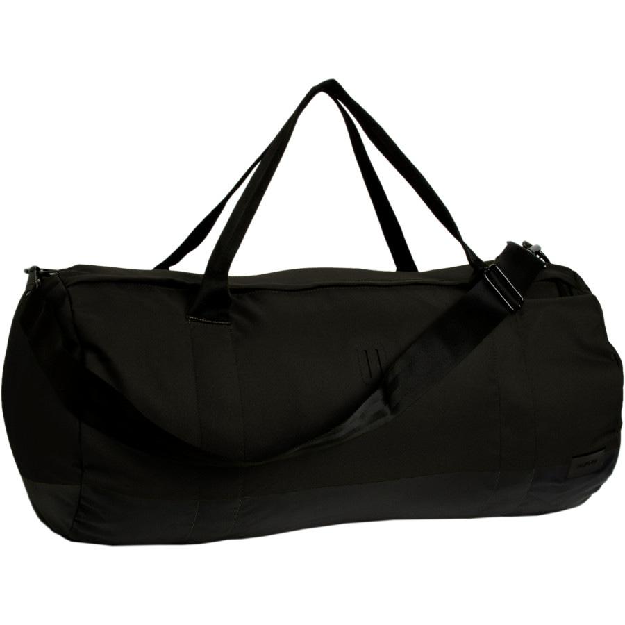Nixon Quarters Duffle Bag Cloth Duffel Bags