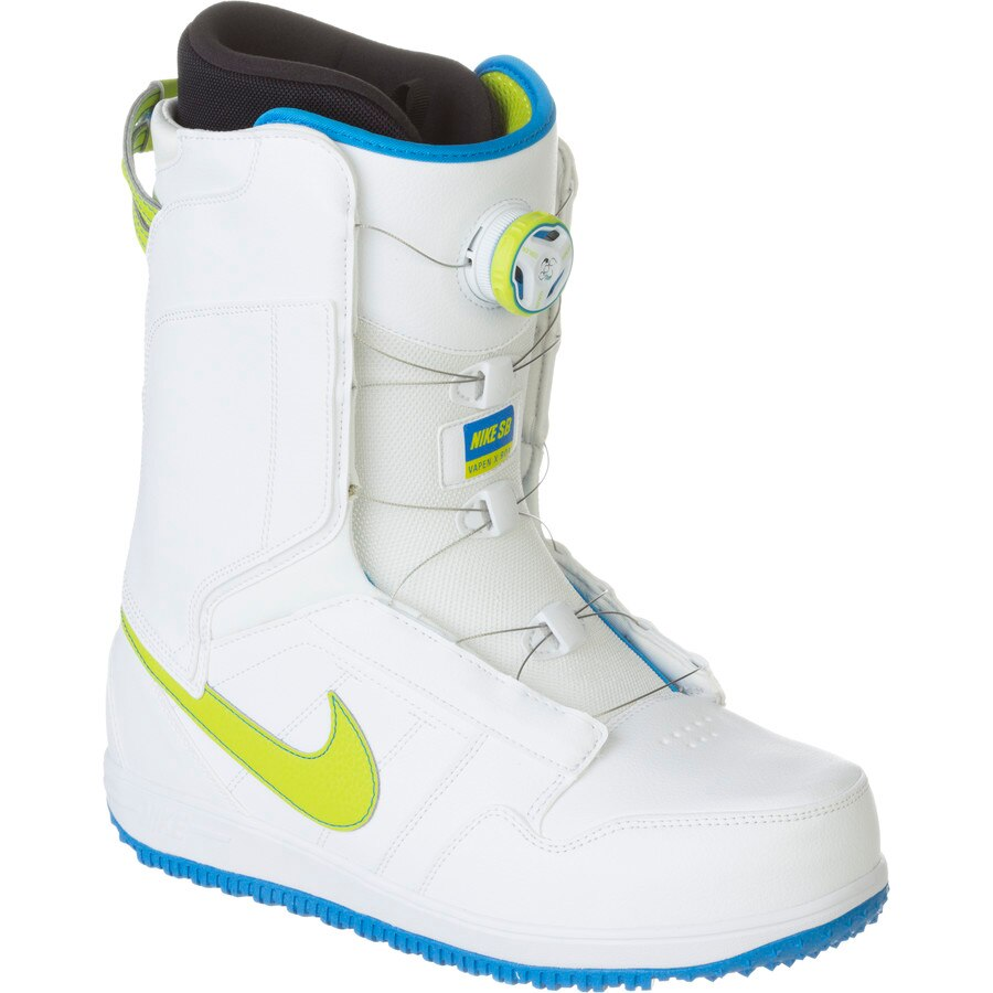Lastest On Sale Nike Zoom Kaiju Snowboard Boots Up To 40 Off