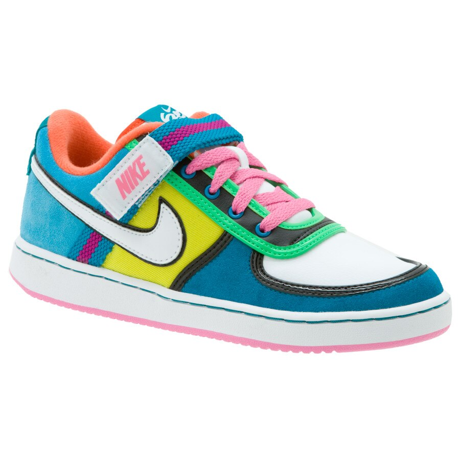Lastest  Shoes Nike Shoes Nike Skate Shoes Nike Skate Shoes In 415670 For Women