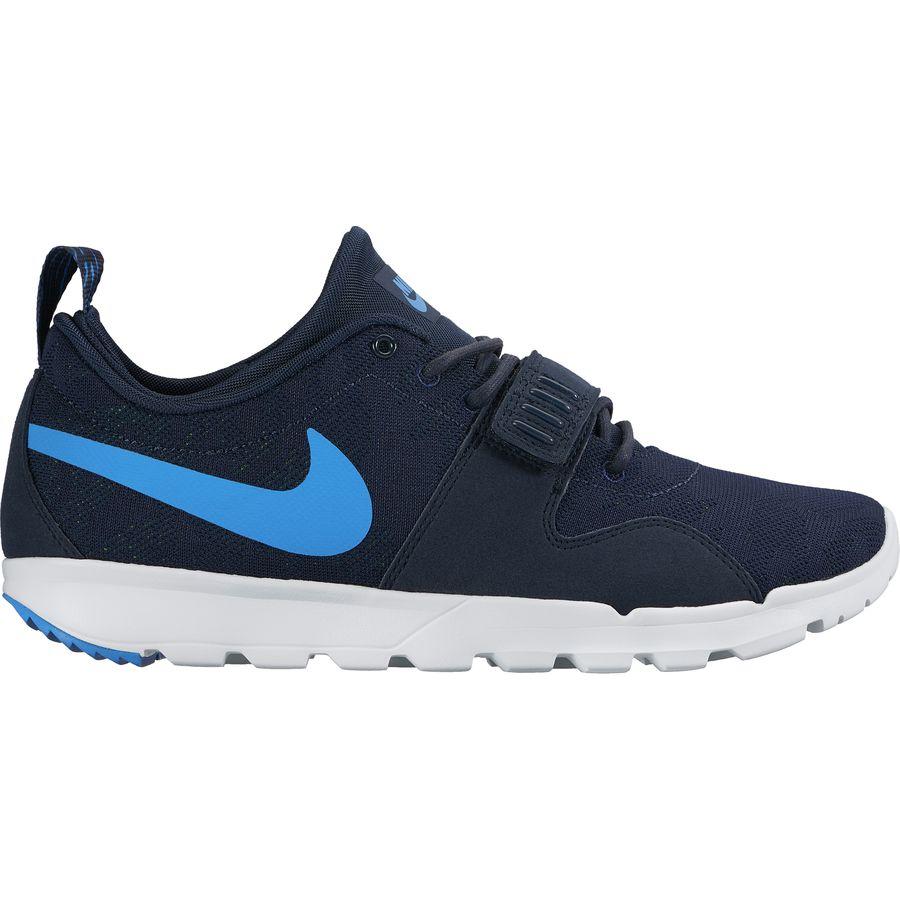 Nike Trainerendor Shoe - Mens