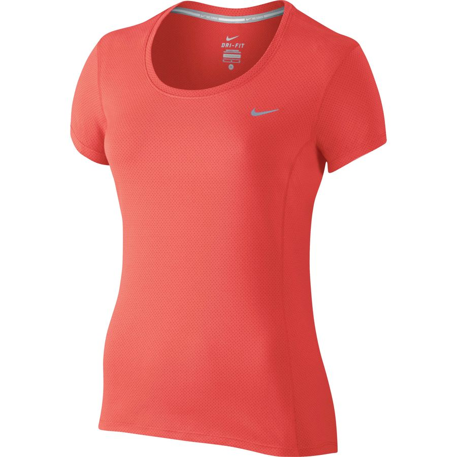 Shop a wide selection of Women's Nike Dri-FIT Apparel at DICK'S Sporting Goods and order online for the finest quality products from the top brands you trust.
