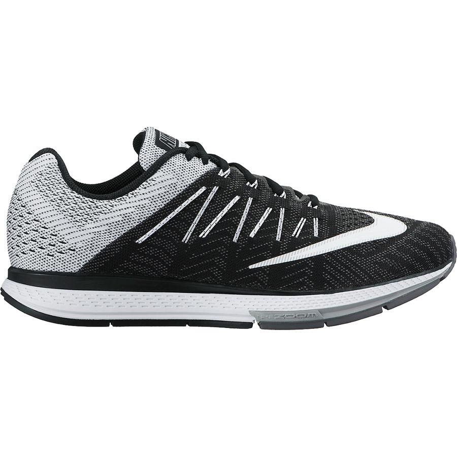 nike air zoom elite 8 running shoe mens backcountrycom