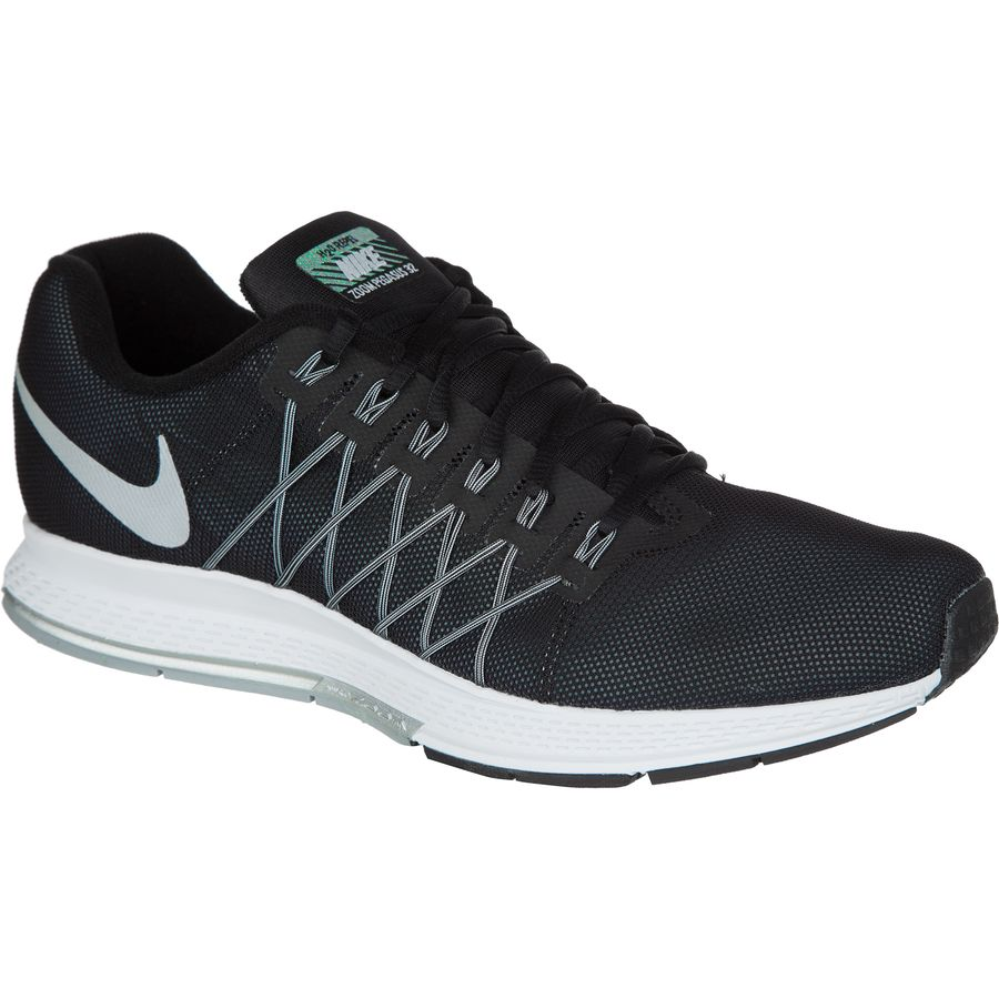 nike air zoom pegasus 32 flash running shoe mens. Black Bedroom Furniture Sets. Home Design Ideas