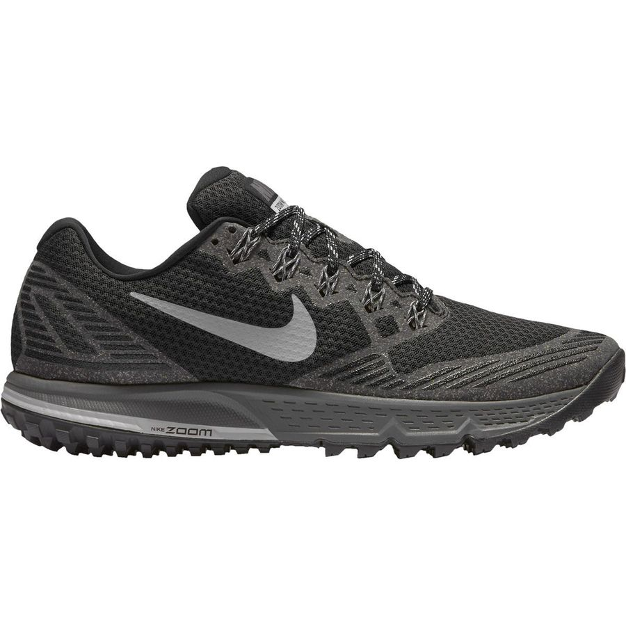 Original Nike Air Zoom Terra Kiger 3 Trail-Running Shoes - Womenu0026#39;s - REI.com