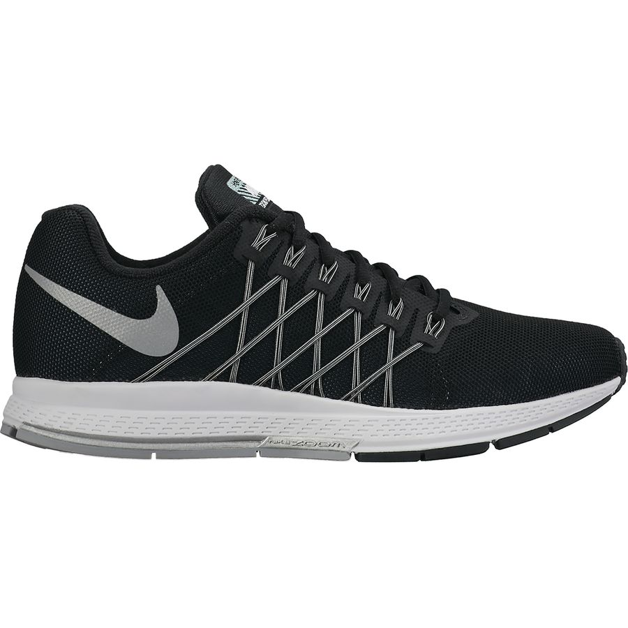 nike air zoom pegasus 32 flash running shoe women 39 s. Black Bedroom Furniture Sets. Home Design Ideas