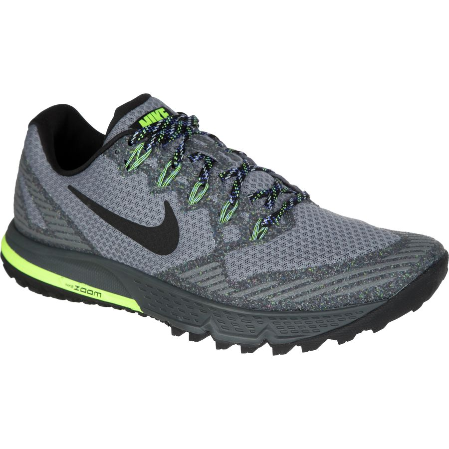 Wonderful Nike Flex 2 Women39s Trail Running Shoes  50 Off  SportsShoescom