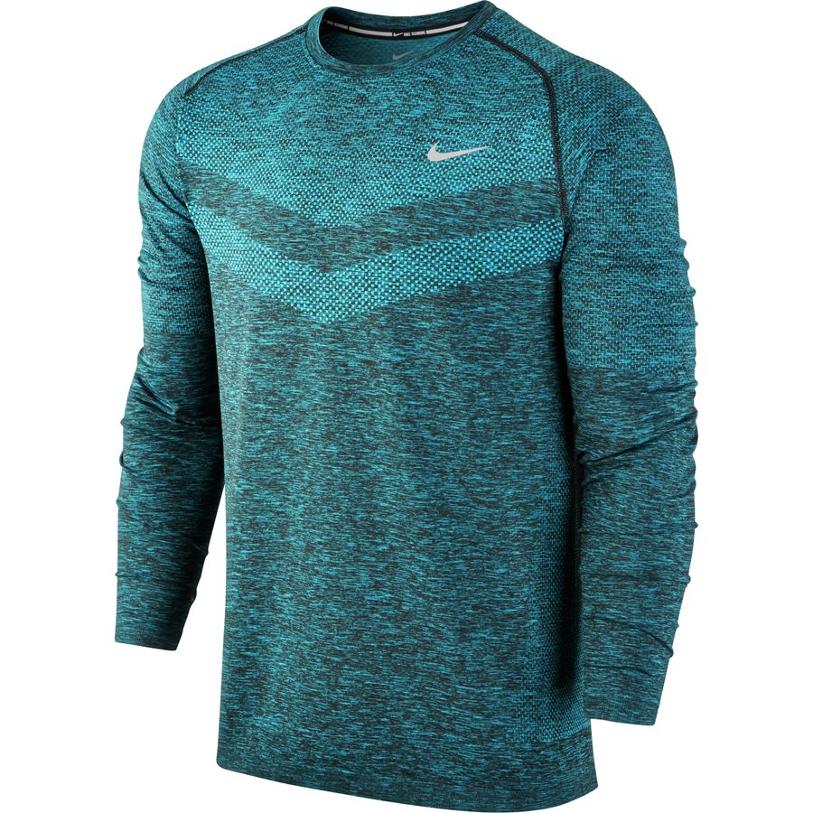 Find great deals on eBay for long sleeve knit shirts. Shop with confidence.